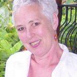 Camille Harris, ADHD Coach