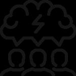 Membership or eLearning